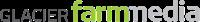 glacier_farmmedia_logo