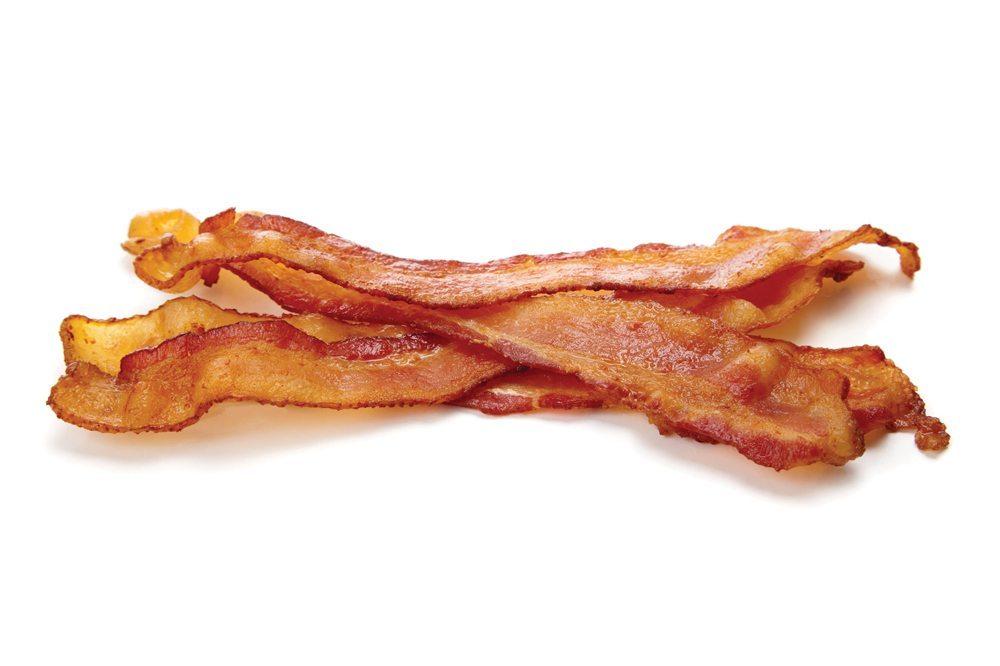 bacon_ThinkstockPhotos-1008.jpg