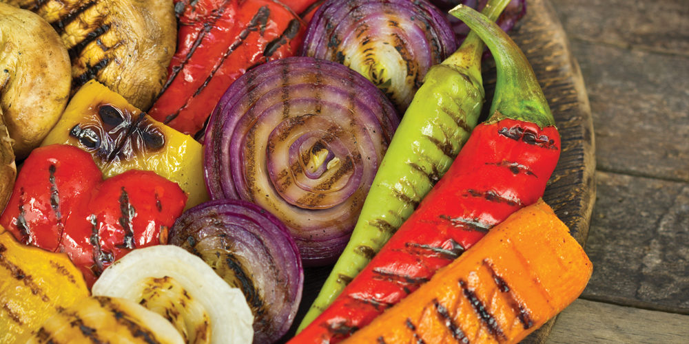 Grilled vegetables_Thinksto.jpg