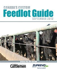 Feedlot_Guide