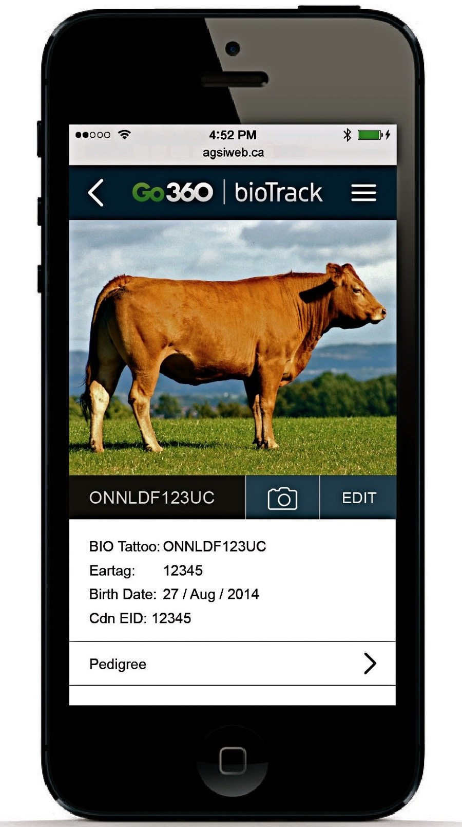 Go360bioTrack_Phone_2
