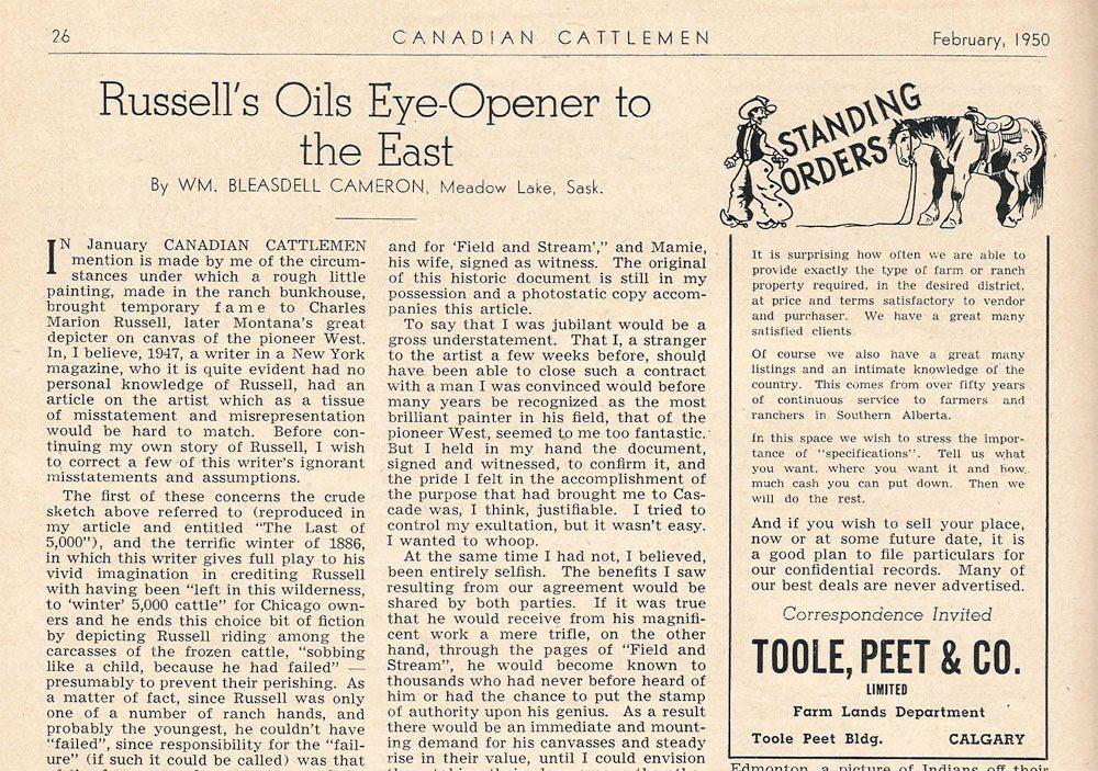 russells-oils-an-eye-opener-carousel