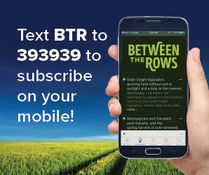 Text BTR to 393939 to subscribe on your mobile