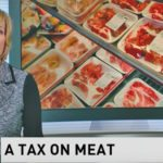Meat tax unlikely but alternatives gaining ground