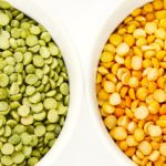Seed growers get access to CDC pulses