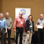 Breakfast on the Dairy Farm an award-winning idea