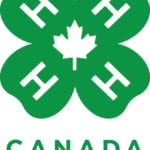 4-H Foundation awards largest set of scholarships