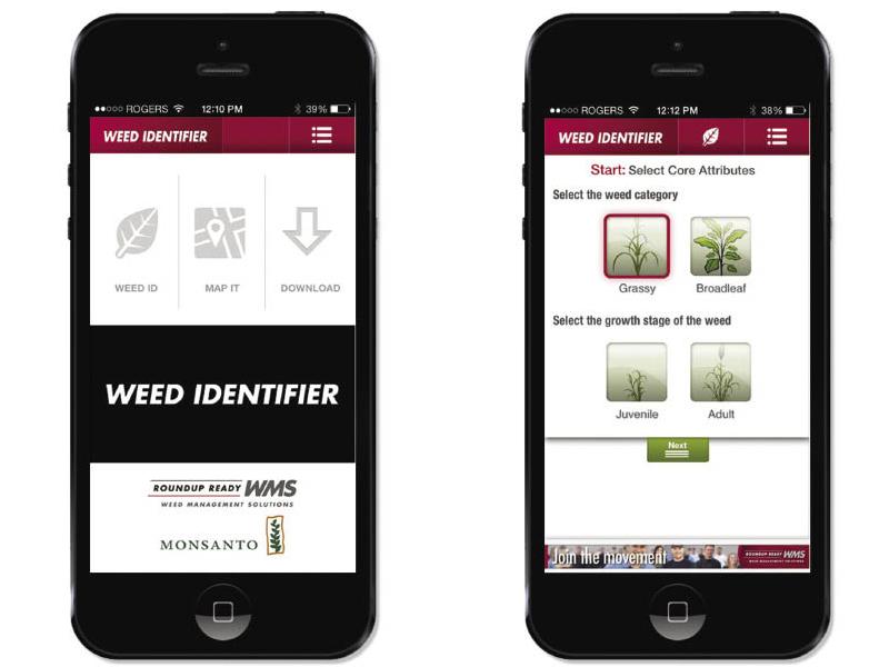 monsanto-weedIDapp-iPhone