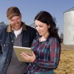 Build safety on your farm before spring planting