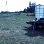A pasture-watering system that won