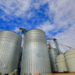 Don't bet the farm with your grain marketing strategy