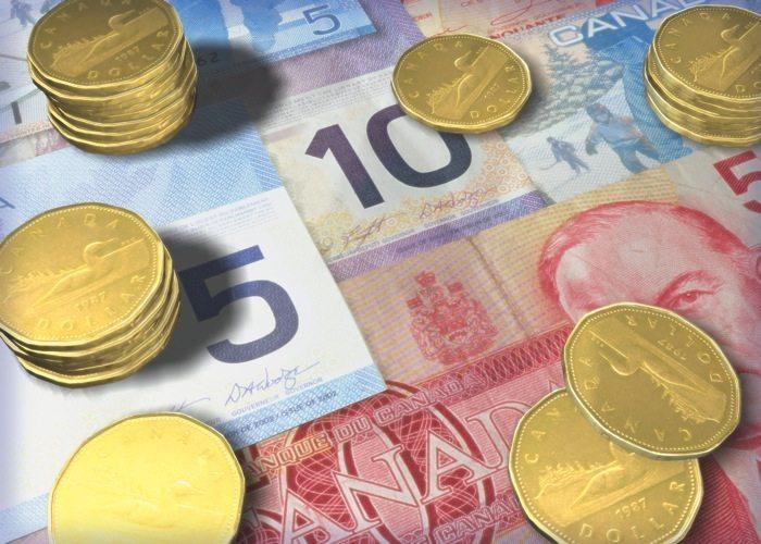 Manitoba municipalities want their PST money back