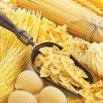 Italian opposition to Canadian durum a sore point