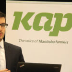 KAP creates new Grassroots Advocacy Team