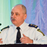 Municipalities not convinced on rural EMS changes
