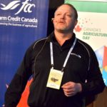Farmers don't need to feel like they're choking down silage cost: Ag Days speaker