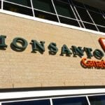 Monsanto Canada's Winnipeg office closing Sept. 1, 2019
