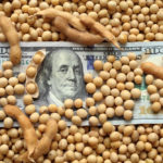 Outlook for soybean values may not be all that rosy