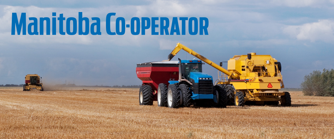 manitobacooperator-about