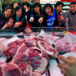Comment: China clearly has Canada's number on food safety