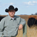 Manitoba Beef Producers releases election wish list