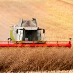 StatsCan report tells tale of poor harvest conditions