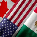 NAFTA notes and a warning