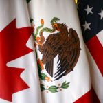 NAFTA anxiety continues to build