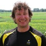 "Gregory Sekulic, agronomy specialist with the Canola Council of Canada, says insect management can be improved by maintaining diversity. ""Leave the beneficial insects a place to live and grow, and they'll pay dividends in pest management and reduced risk of pesticide resistance."""