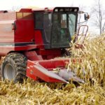 The 'precise' in precision agriculture